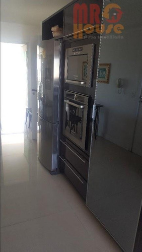 apartamento residencial à venda, ipiranga, são paulo. - ap0317