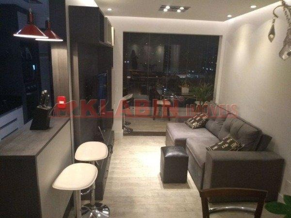 apartamento residencial à venda, ipiranga, são paulo - . - ap0404