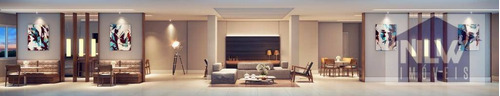 apartamento residencial à venda, ipiranga, são paulo. - ap0413
