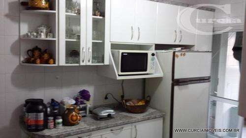 apartamento  residencial à venda, ipiranga, são paulo. - ap1229