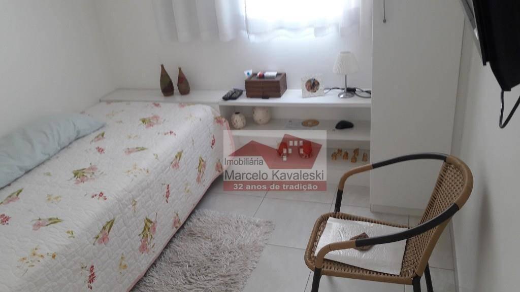 apartamento residencial à venda, ipiranga, são paulo - ap2273. - ap2273