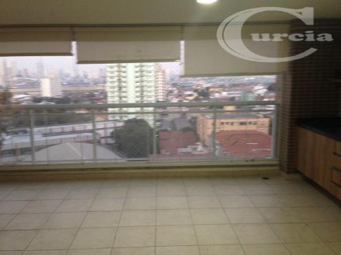 apartamento residencial à venda, ipiranga, são paulo - ap2451. - ap2451