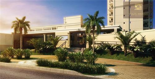 apartamento residencial à venda, ipiranga, são paulo. - codigo: ap2162 - ap2162
