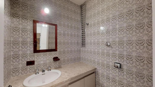 apartamento residencial à venda, itaim bibi, são paulo - ap1655. - ap1655