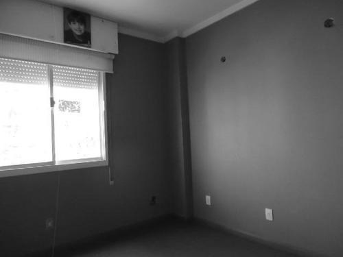 apartamento residencial à venda, itaim, são paulo. - ap0054