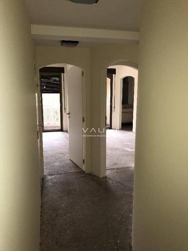 apartamento residencial à venda, itaim, são paulo. - ap0703