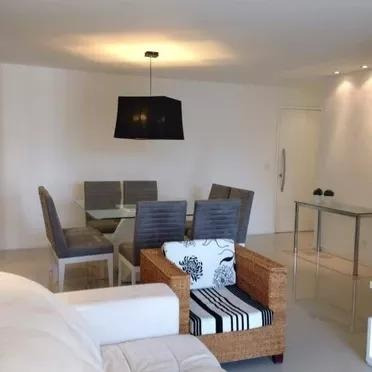 apartamento residencial à venda, itaipu, niterói. - ap0404