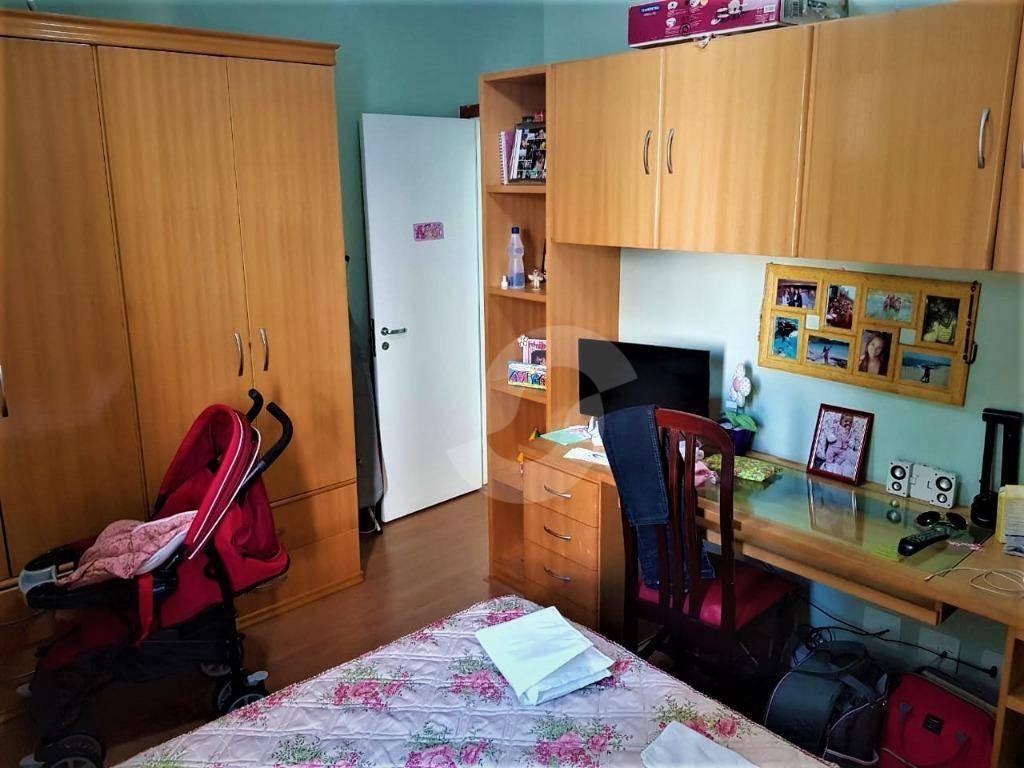 apartamento residencial à venda, itaipu, niterói. - ap6583