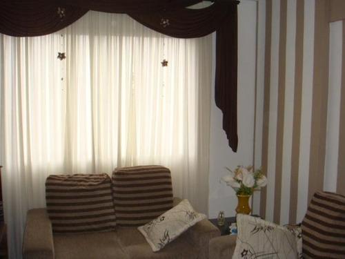 apartamento residencial à venda, itaquera, são paulo. - ap3214