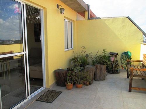 apartamento residencial à venda, itaquera, são paulo - ap3938. - ap7008