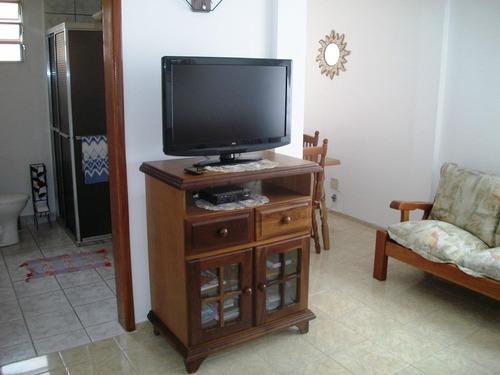 apartamento residencial à venda, itaquera, são paulo. - ap8296