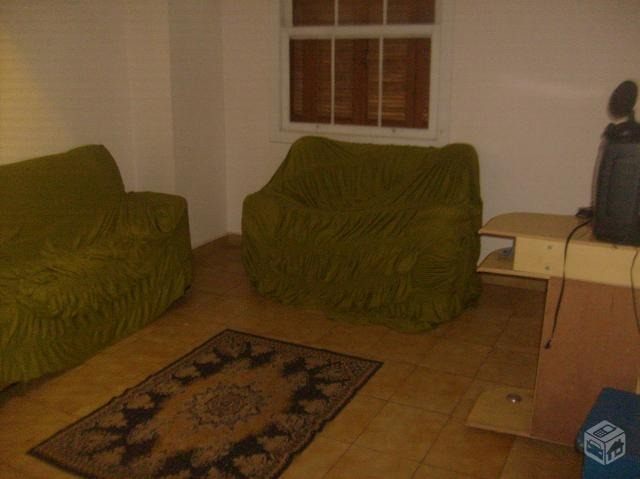 apartamento residencial à venda, itararé, são vicente. - ap0520