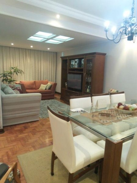 apartamento  residencial à venda, itararé, são vicente-bs imóveis