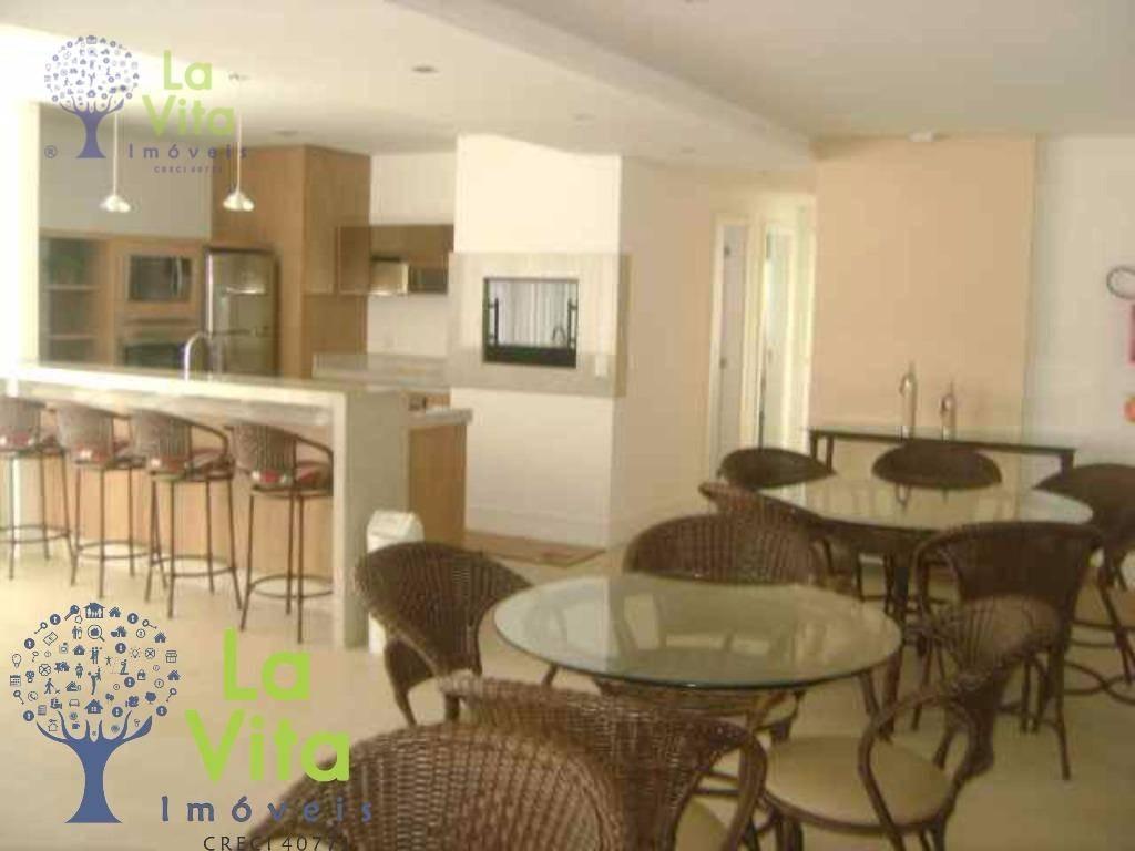 apartamento  residencial à venda, itoupava norte, blumenau. - ap0103