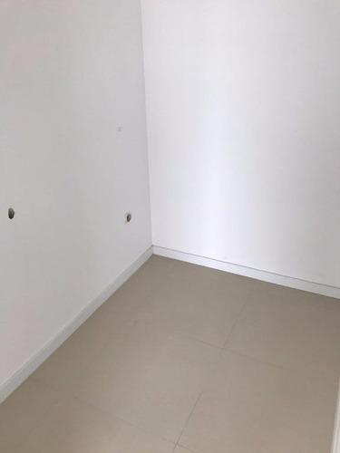 apartamento residencial à venda, itoupava norte, blumenau. - ap1102