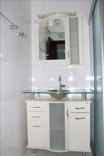 apartamento residencial à venda, itoupava norte, blumenau. - ap2211