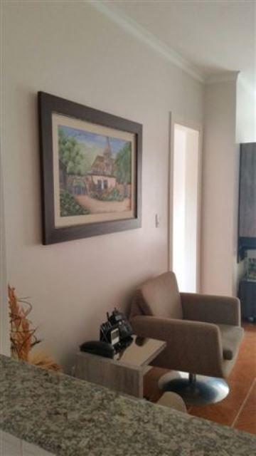 apartamento residencial à venda, itoupava norte, blumenau. condomínio clube - ap1794