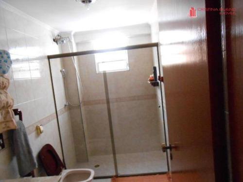 apartamento residencial à venda, jabaquara, são paulo - ap0028. - ap0028
