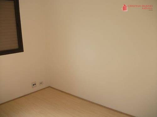 apartamento residencial à venda, jabaquara, são paulo - ap0341. - ap0341