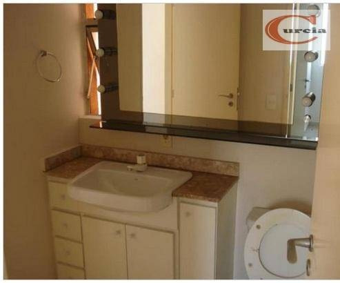 apartamento residencial à venda, jabaquara, são paulo - ap1686. - ap1686
