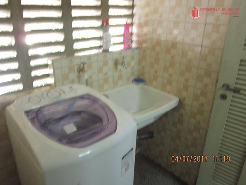 apartamento residencial à venda, jabaquara, são paulo - ap2192. - ap2192