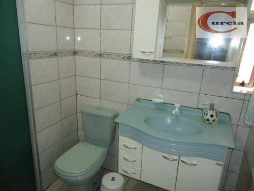 apartamento residencial à venda, jabaquara, são paulo - ap3917. - ap3917