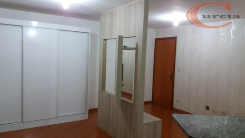 apartamento residencial à venda, jabaquara, são paulo. - ap4984