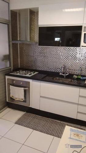 apartamento residencial à venda, jaguaré, são paulo - ap0120. - ap0120