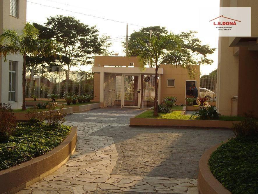 apartamento residencial à venda, jaguaré, são paulo - ap1731. - ap1731