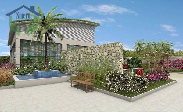 apartamento residencial à venda, jaguaré, são paulo - ap1916. - ap1916