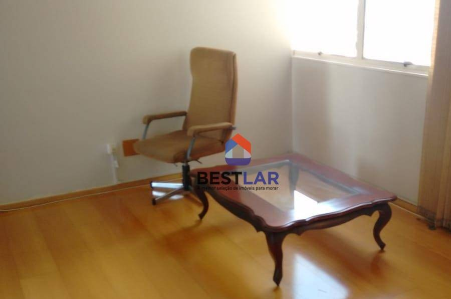 apartamento residencial à venda, jaguaré, são paulo. - ap2611