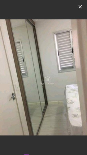 apartamento residencial à venda, jaguaré, são paulo - ap3914. - ap3914