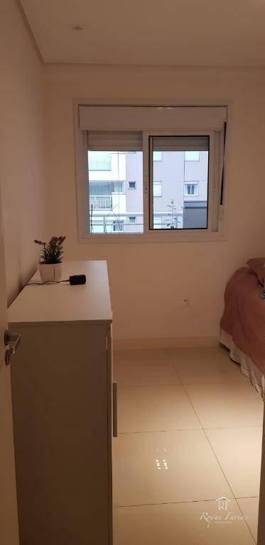 apartamento residencial à venda, jaguaré, são paulo - ap4108. - ap4108