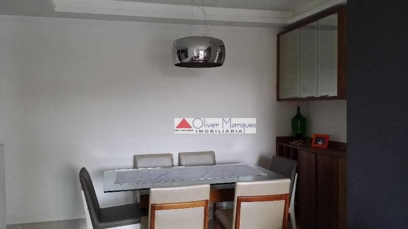 apartamento residencial à venda, jaguaré, são paulo - ap5191. - ap5191