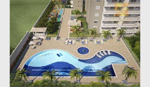 apartamento residencial à venda, jaguaré, são paulo. - codigo: ap3100 - ap3100