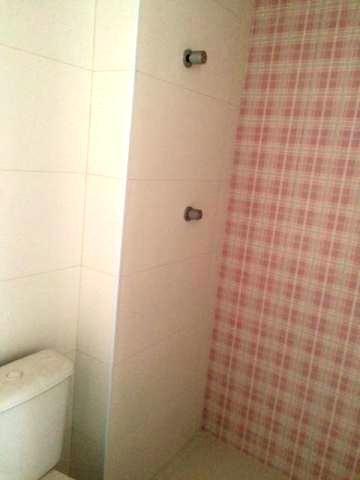 apartamento residencial à venda, jaguaribe, osasco. - ap0919