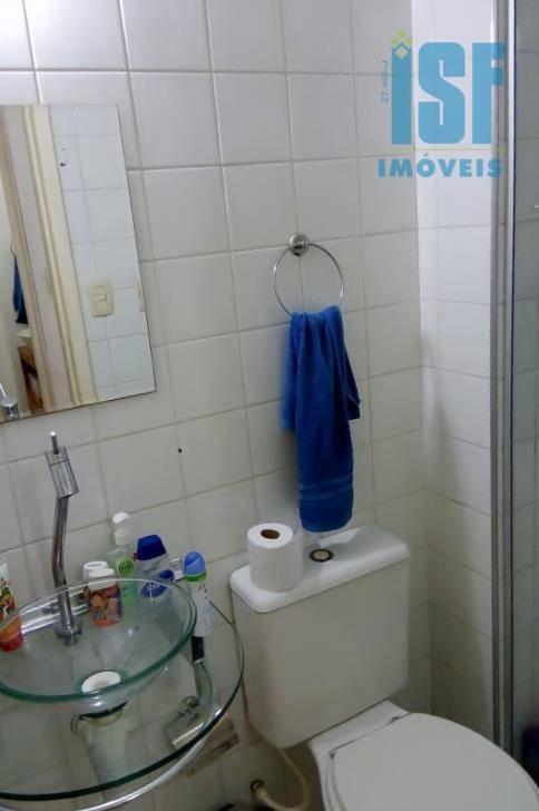 apartamento residencial à venda, jaguaribe, osasco - ap11114. - ap11114