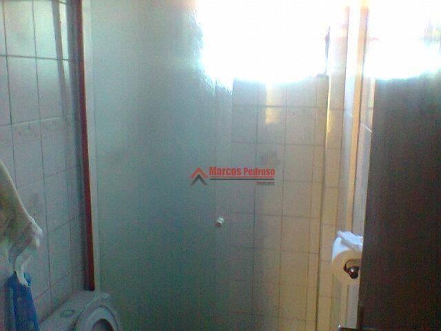 apartamento  residencial à venda, jaraguá, são paulo. - ap0043