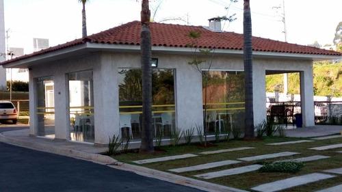 apartamento residencial à venda, jaraguá, são paulo. - ap2411