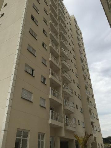 apartamento residencial à venda, jardim américa, são josé dos campos. - ap2521