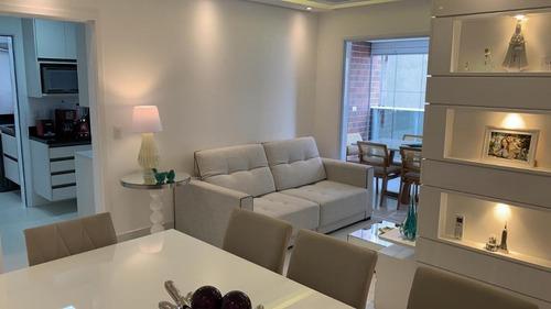 apartamento residencial à venda, jardim anália franco, são paulo. - ap2130