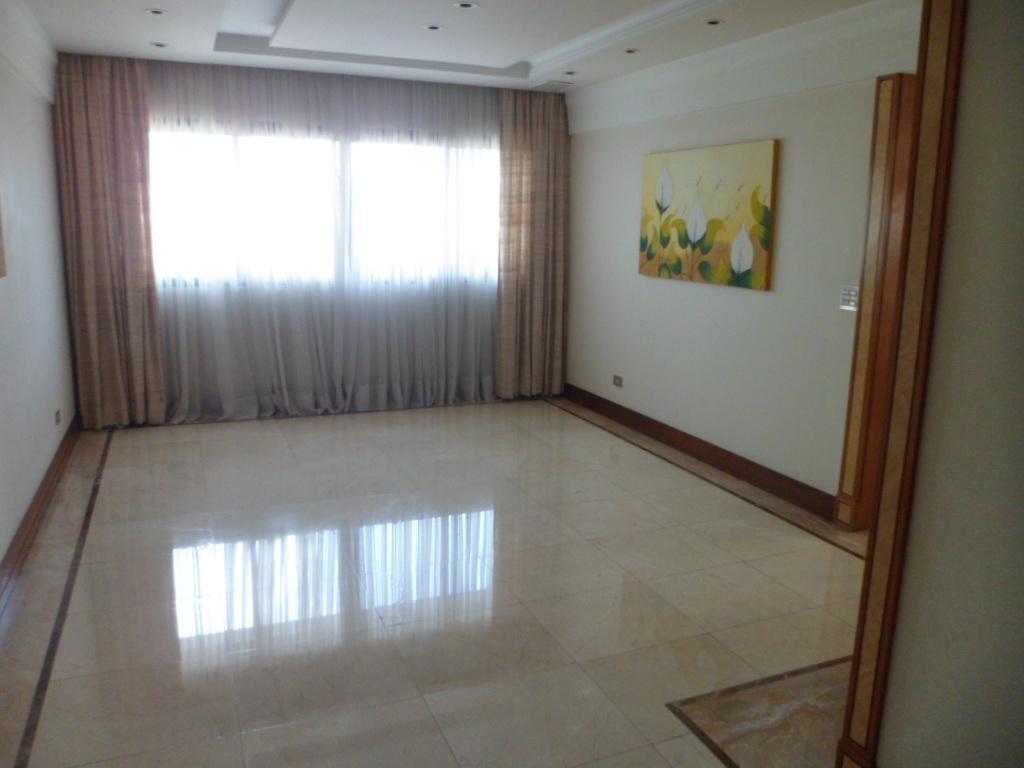 apartamento residencial à venda, jardim anália franco, são paulo. - ap2289