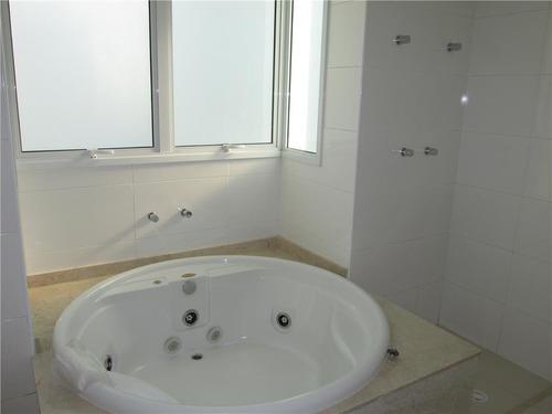 apartamento residencial à venda, jardim anália franco, são paulo. - ap3246