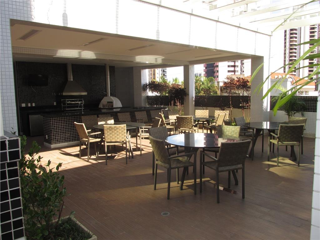 apartamento residencial à venda, jardim anália franco, são paulo. - ap3277