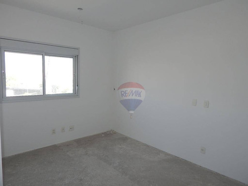 apartamento residencial à venda, jardim anhangüera, são paulo - ap0584. - ap0584