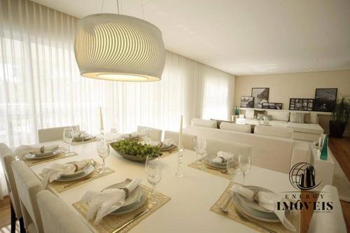 apartamento residencial à venda, jardim anhangüera, são paulo. - ap0624