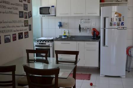 apartamento residencial à venda, jardim aquarius, são josé dos campos. - ap0059