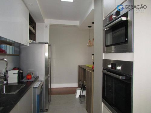 apartamento residencial à venda, jardim aquarius, são josé dos campos - ap3729. - ap3729