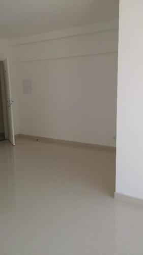 apartamento residencial à venda, jardim aquarius, são josé dos campos - ap6663. - ap6663