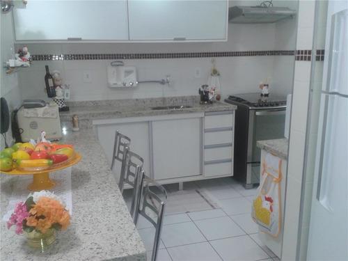 apartamento residencial à venda, jardim aquarius, são josé dos campos - ap7035. - ap7035